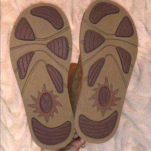 UGG Shoes - NEW Ugg Australia Women's Kingsbridge Boot